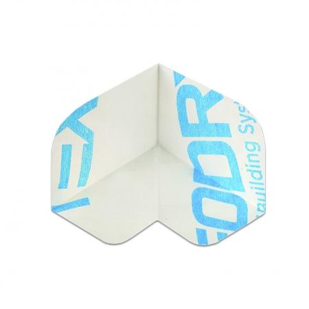Эластичные уголки G-TEX STRIP 90/270