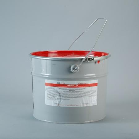 Инъекционные полиуретановые смолы Аквидур