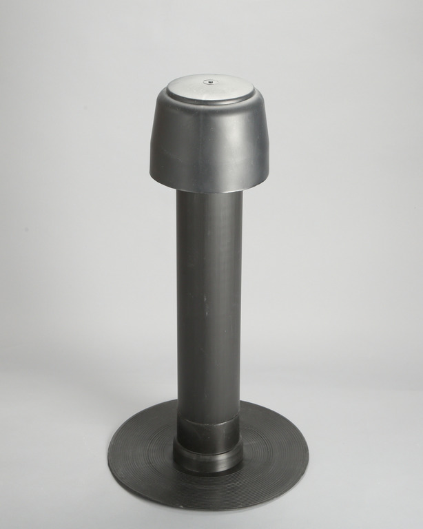 Аэратор SGT 110/600