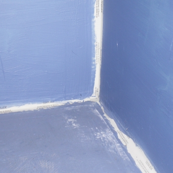 Уплотнительная лента для швов 120х70мм
