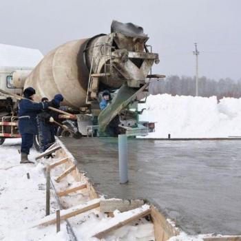 Добавка для бетонов и растворов Ремстрим-РДП