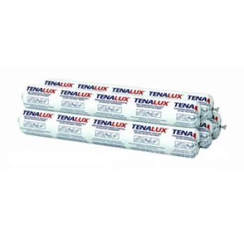 Однокомпонентный полиуретановый герметик Теналюкс 131М